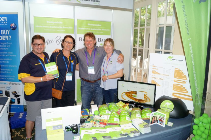 Bounce-Rubber-Bands_Office-Brands_Expo_2018_Ecofriendly_Biodegradable_Australia_Natural-Rubber