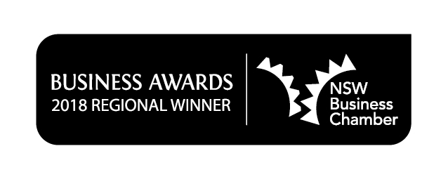 Excellence-in-Sustainability-Bounce-Rubber-Bands_ecofriendly_sustainable_Business_awards_Regional_winner_2018