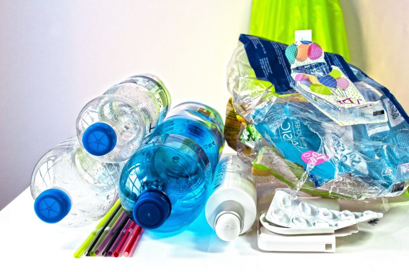 bounce-rubber-bands_plastic_recycling_packaging_biodegradable-plastic_compostable_sustainability_ecofriendly