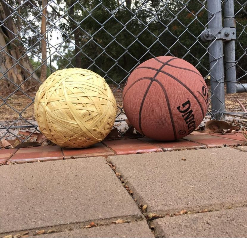 Bounce-Rubber-Bands_Guinness-World-Records_Rubber-Band-Ball_Basketball