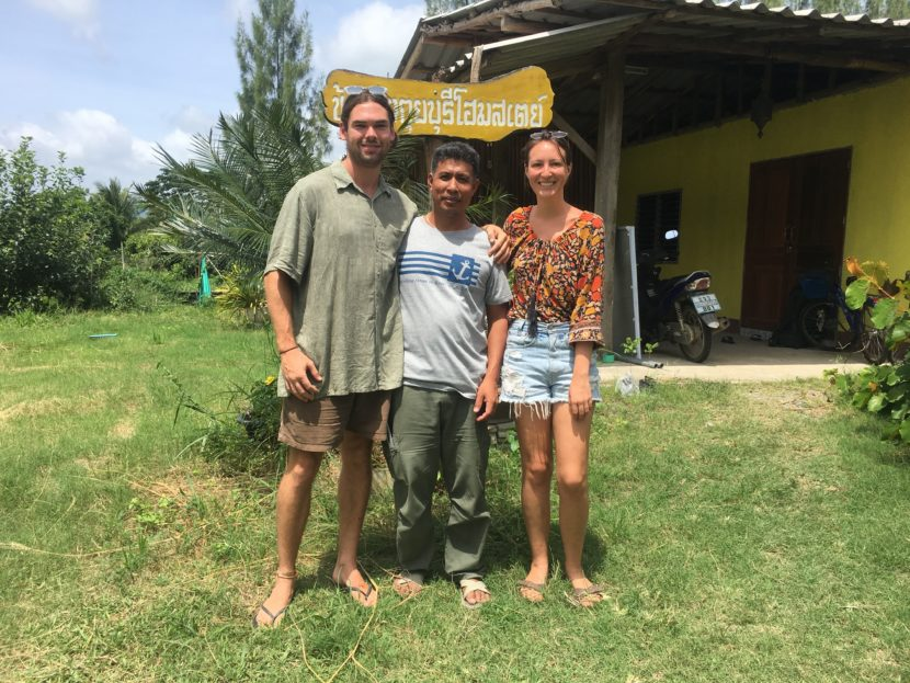 Bounce-Rubber-Bands_Rubber-and-Sustainable-Tourism_Thailand